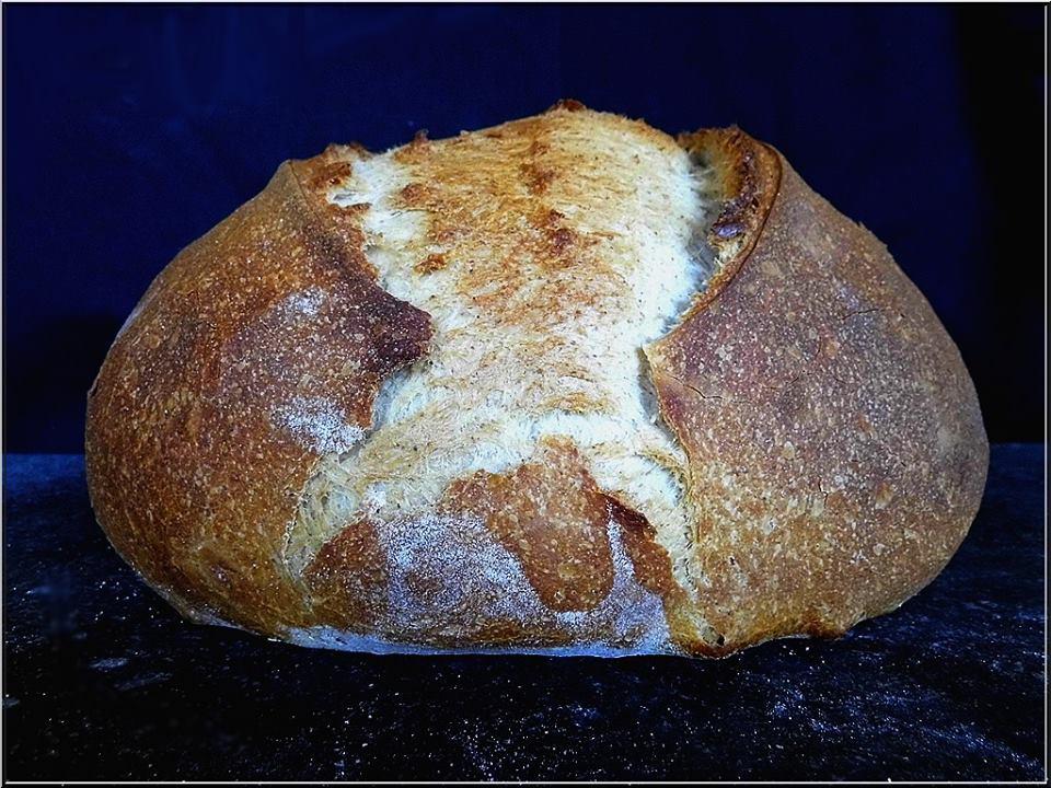 """Képtalálat a következőre: """"kemence kenyér kép"""""""
